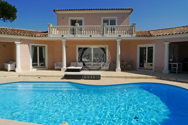 House Grimaud   to buy house  3 bedrooms   250 m²