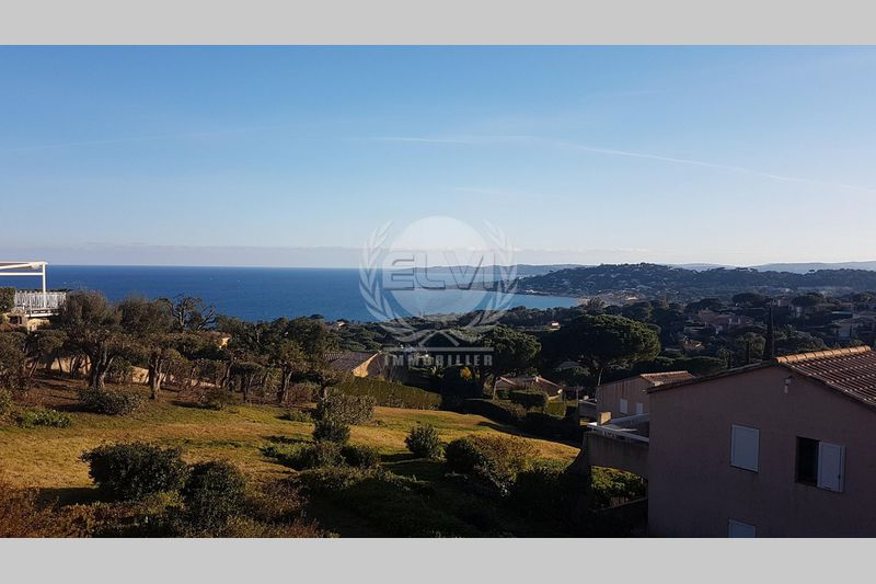 Photo Apartment Sainte-Maxime   to buy apartment  2 rooms   26 m²