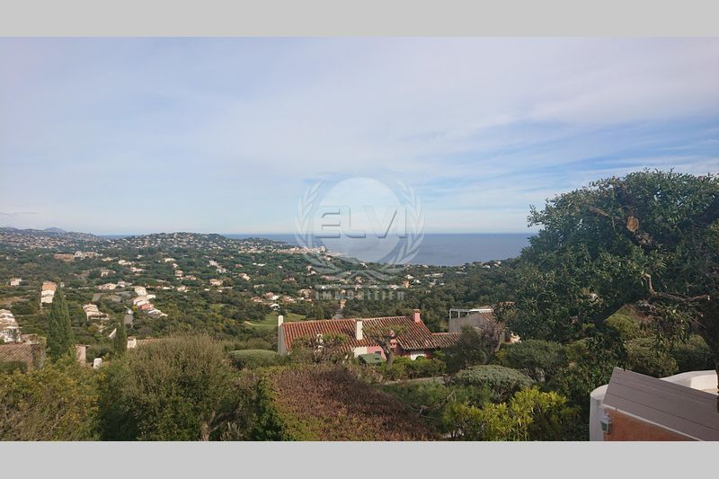 Photo House Sainte-Maxime   to buy house  3 bedrooms   68 m²