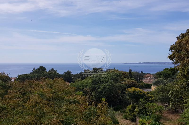 House Les Issambres   to buy house  2 bedrooms   61 m²