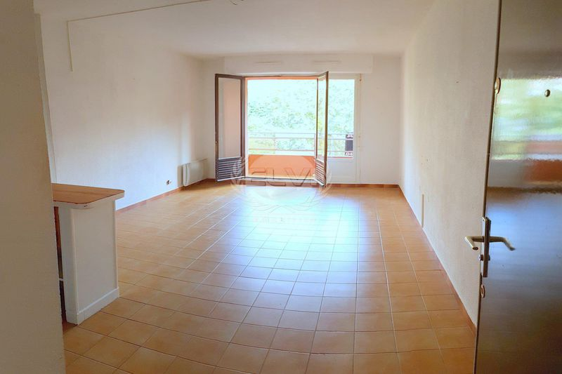 Photo Appartement Sainte-Maxime   achat appartement  2 pièces   34 m²