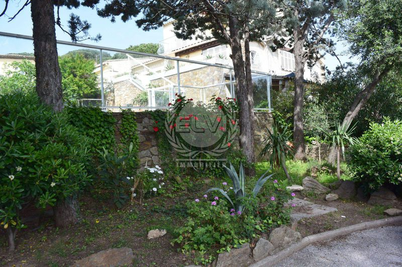 Photo Apartment Sainte-Maxime   to buy apartment  1 room   44 m²