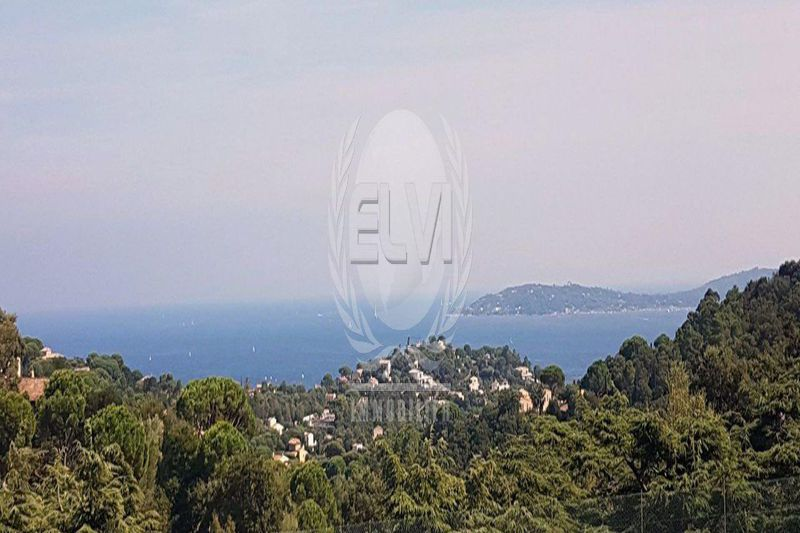 Photo House Sainte-Maxime   to buy house  3 bedrooms   84 m²