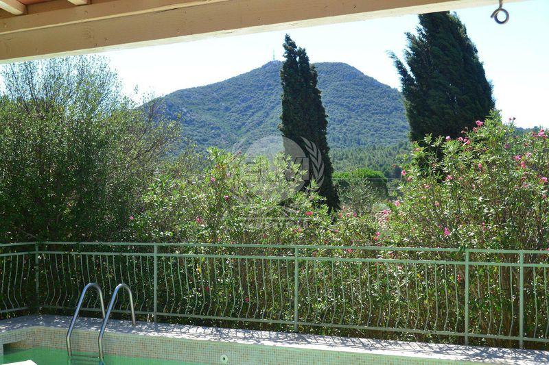 Photo Villa Le Plan-de-la-Tour   to buy villa  4 bedrooms   180m²