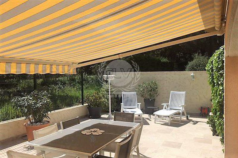 Photo Apartment Sainte-Maxime   to buy apartment  3 rooms   53 m²
