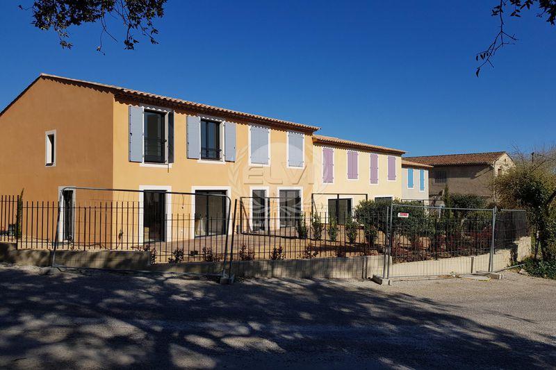Photo House Le Plan-de-la-Tour   to buy house  3 bedrooms   90m²