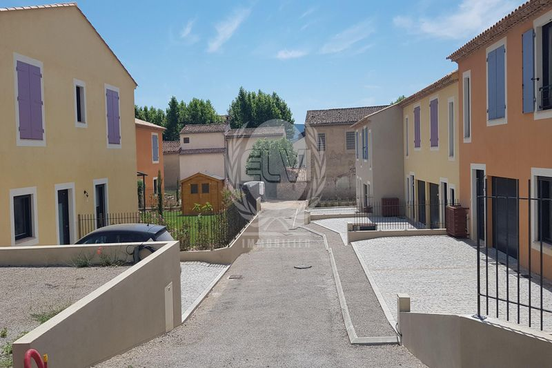 House Le Plan-de-la-Tour   to buy house  3 bedrooms   90m²