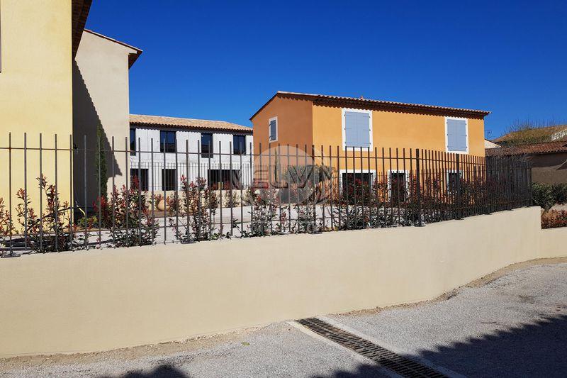 Photo Maison Le Plan-de-la-Tour   achat maison  3 chambres   98m²
