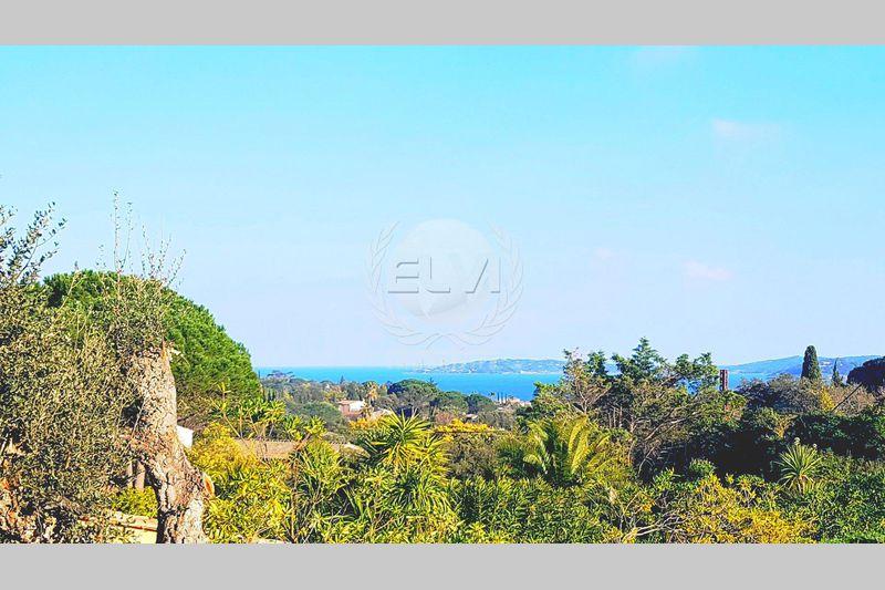 Villa Grimaud   achat villa  4 chambres   270m²