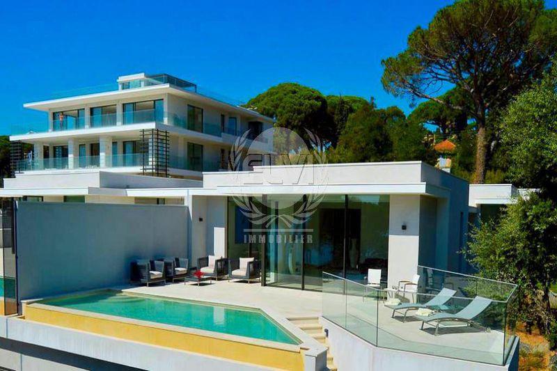 Photo Villa Sainte-Maxime   to buy villa  4 bedrooms   185m²