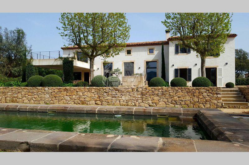 Property Le Plan-de-la-Tour   to buy property  3 bedrooms   300m²