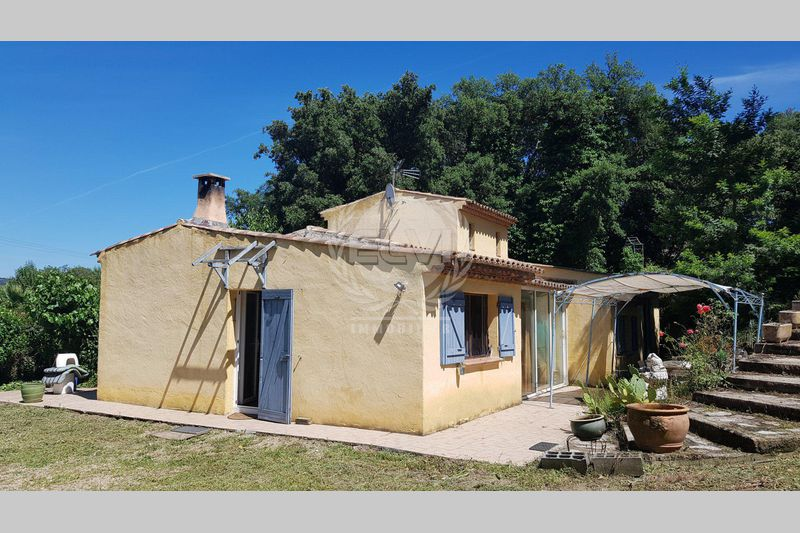 Photo House Le Plan-de-la-Tour   to buy house  4 bedrooms   148 m²