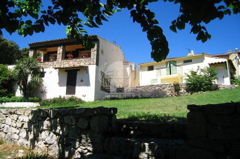 Photo Maison Le Plan-de-la-Tour   achat maison  9 pièces   200m²