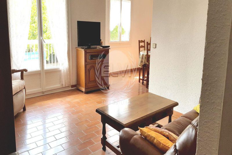 Apartment Le Plan-de-la-Tour   to buy apartment  2 rooms   51 m²