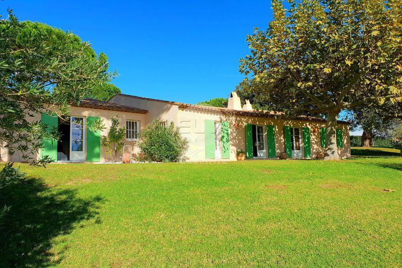 Photo House Le Plan-de-la-Tour   to buy house  3 bedrooms   160m²