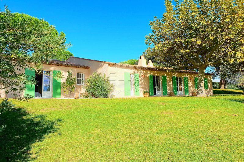 Photo House Le Plan-de-la-Tour   to buy house  3 bedrooms   150m²