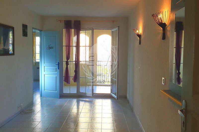 Apartment Le Plan-de-la-Tour   to buy apartment  3 rooms   50m²