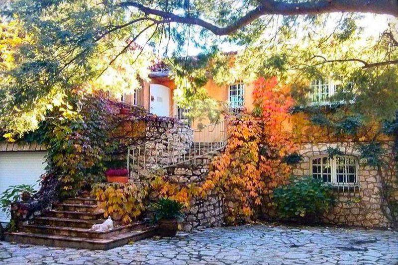 Photo House Le Plan-de-la-Tour   to buy house  4 bedrooms   263m²