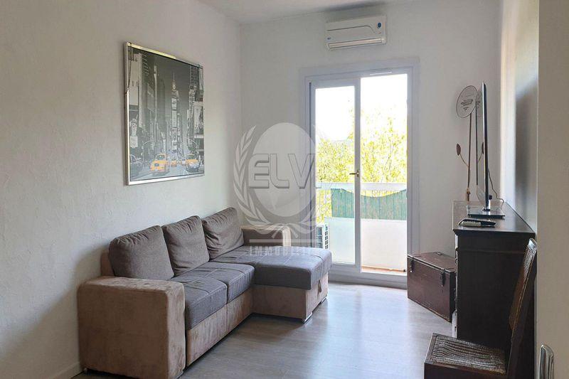 Photo Appartement Le Plan-de-la-Tour   achat appartement  3 pièces