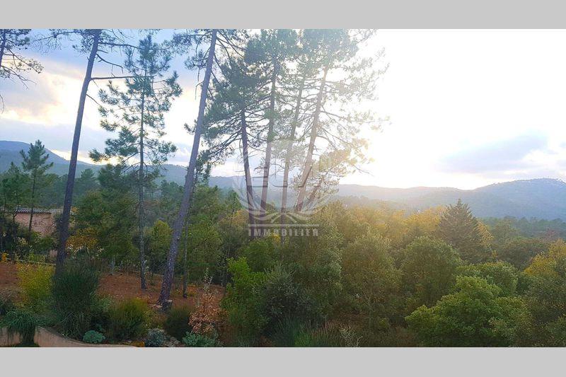 Villa Sainte-Maxime   achat villa  3 chambres   188m²