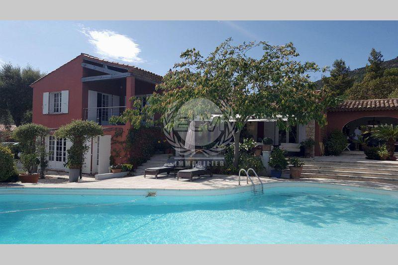 Photo Property Le Plan-de-la-Tour   to buy property  5 bedrooms