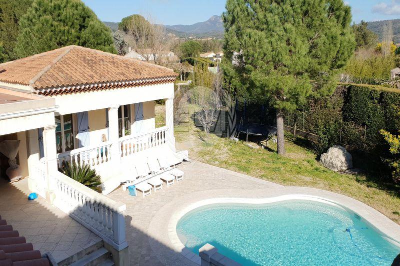 Photo House Le Plan-de-la-Tour   to buy house  5 bedrooms   250m²