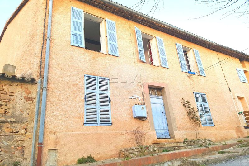 Photo House Le Plan-de-la-Tour   to buy house  4 bedrooms   104 m²