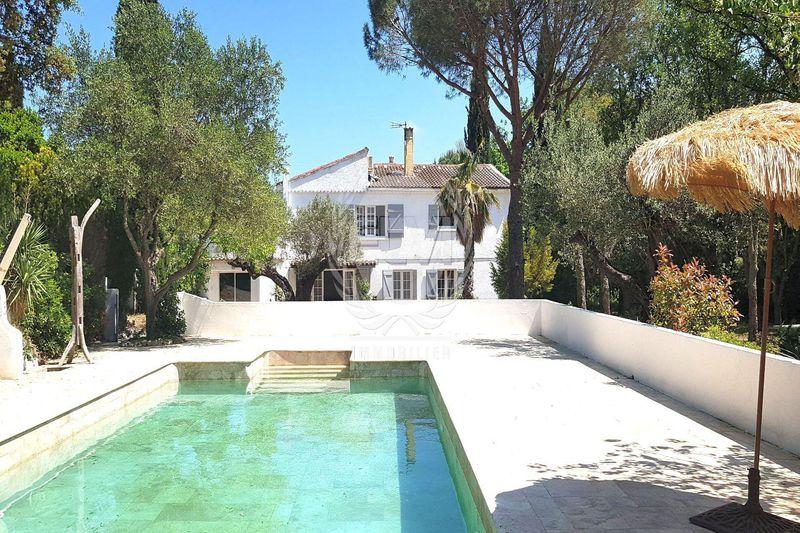 Photo House Le Plan-de-la-Tour   to buy house  9 bedrooms   250m²
