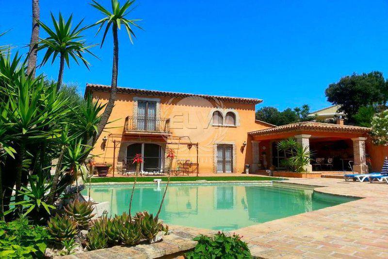 Photo House Le Plan-de-la-Tour   to buy house  3 bedrooms   195m²