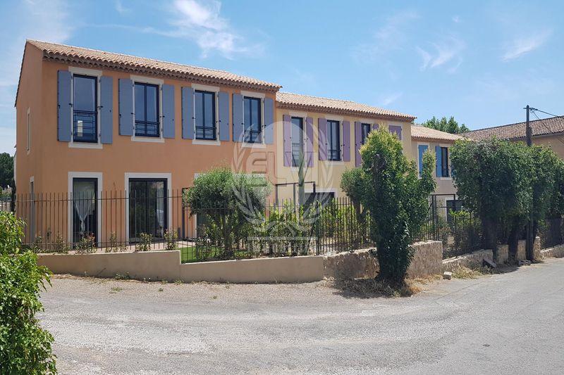 Photo House Le Plan-de-la-Tour   to buy house  3 bedrooms   105m²