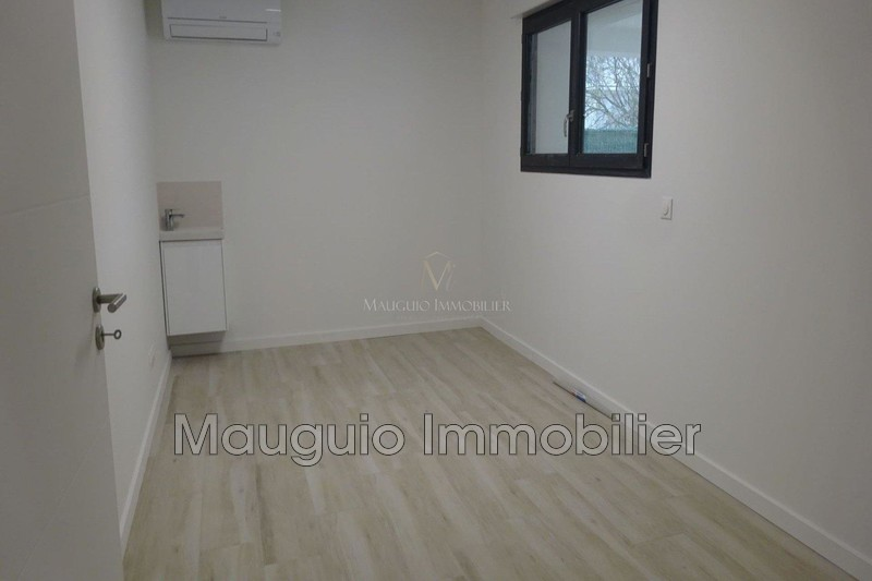 Appartement Mauguio  Location appartement   15m²