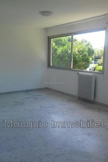 Photo Appartement Montpellier  Location appartement  1 pièce   31m²