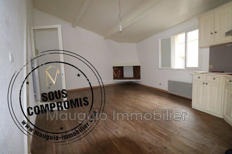 Photo Apartment Mauguio   to buy apartment  3 rooms   48 m²