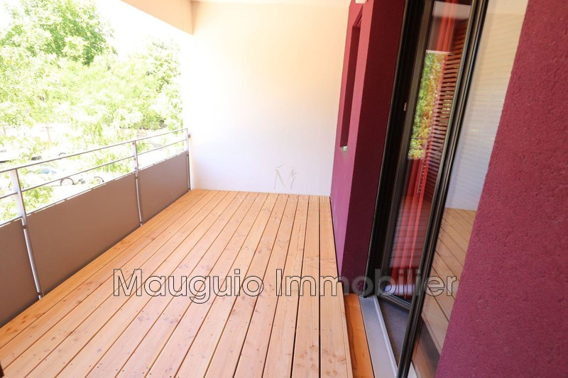 Apartment Montpellier   to buy apartment  3 rooms   66 m²