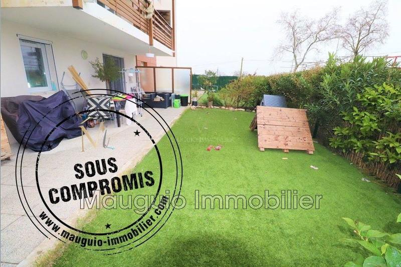 Appartement Baillargues   achat appartement  3 pièces   55m²