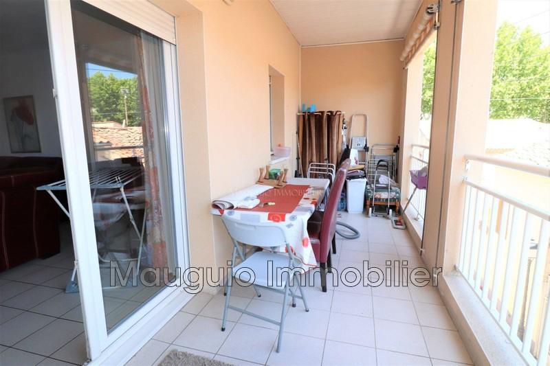 Apartment Mauguio   to buy apartment  3 rooms   65m²