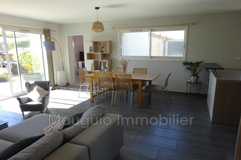 Maison Valergues   achat maison  5 chambres   119m²