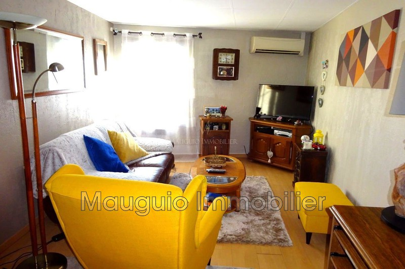 Photo Village house Lansargues   to buy village house  2 bedroom   74 m²