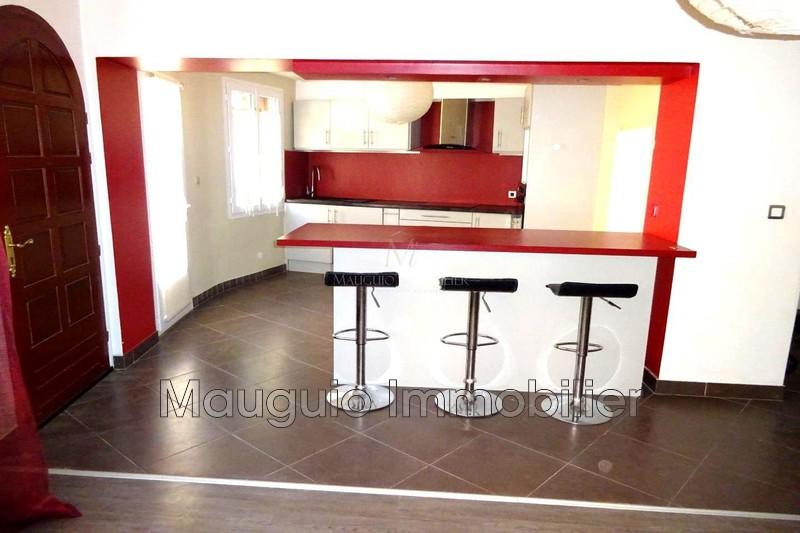 Maison de village Valergues   achat maison de village  3 chambres   104m²