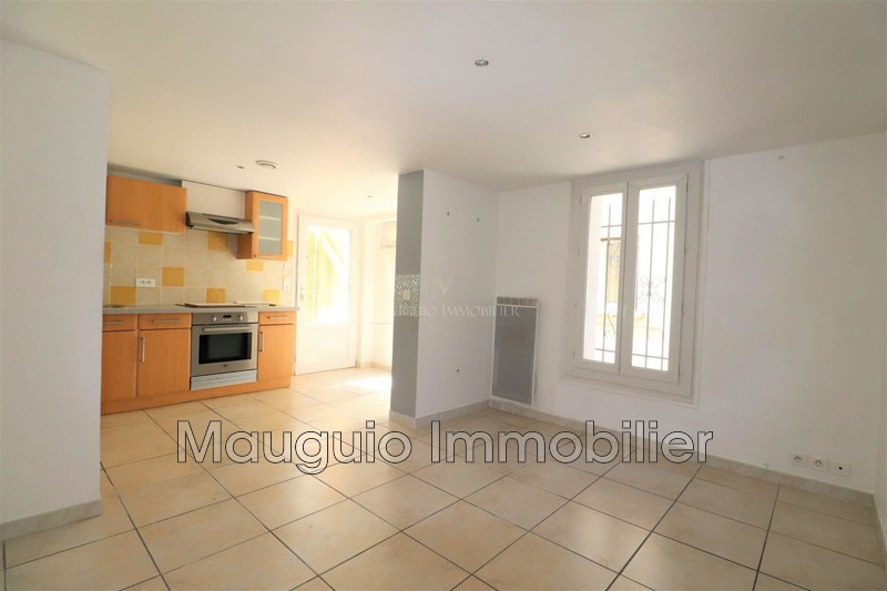 Maison Mudaison   achat maison  3 chambres   105m²