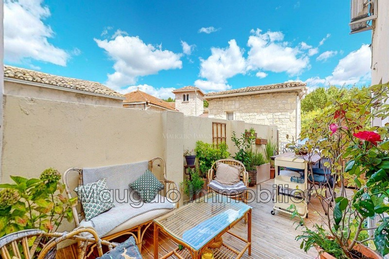Photo House Mauguio   to buy house  5 bedroom   130m²