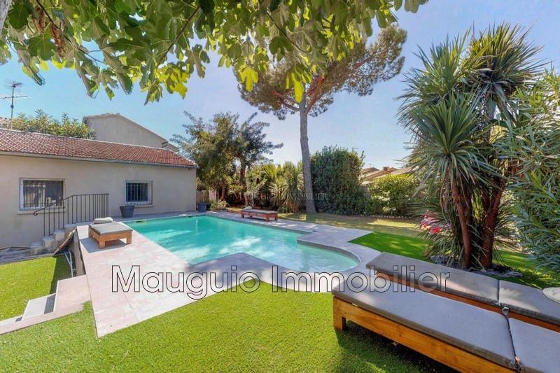 Photo Maison Vendargues   achat maison  6 chambres   226m²