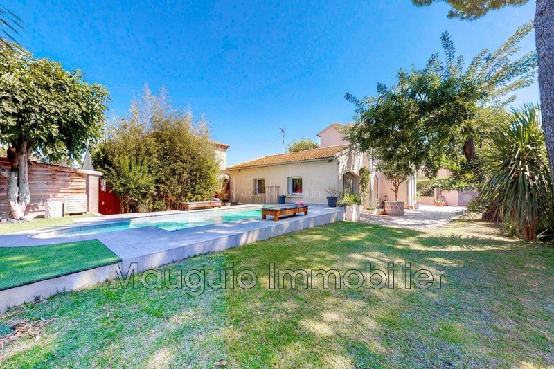 Photo House Vendargues   to buy house  5 bedroom   226m²