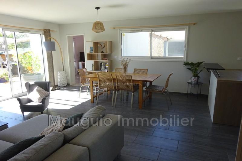 Photo Maison Lansargues   achat maison  5 chambres   119m²