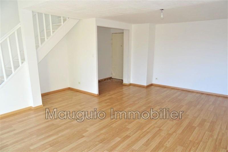 Appartement Lattes   achat appartement  3 pièces   65m²
