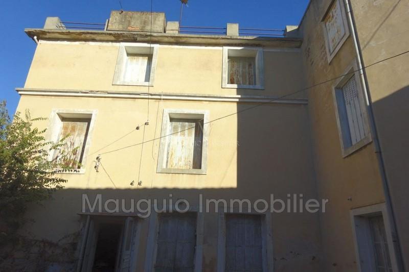 Propriété Lansargues   achat propriété  5 chambres   225m²