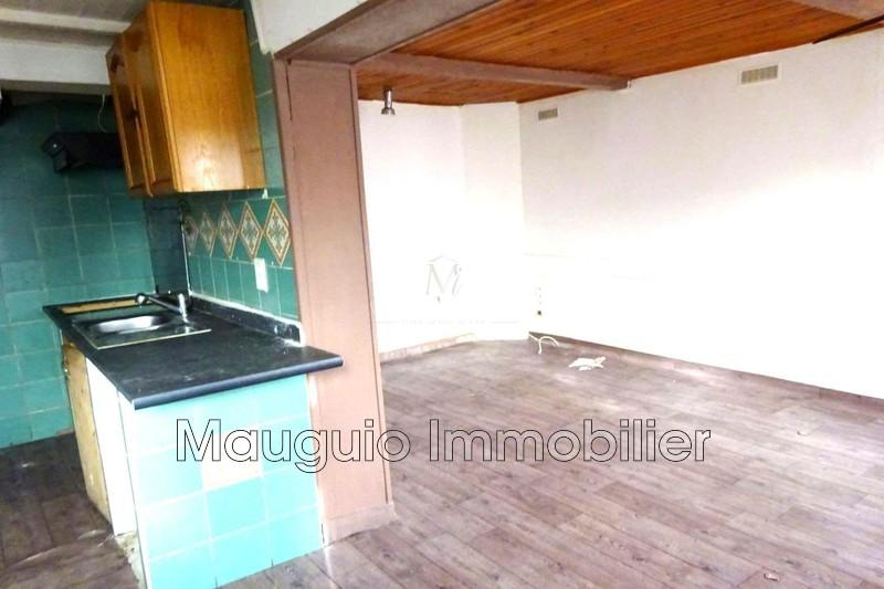Maison de village Lansargues   achat maison de village  3 chambres   80m²