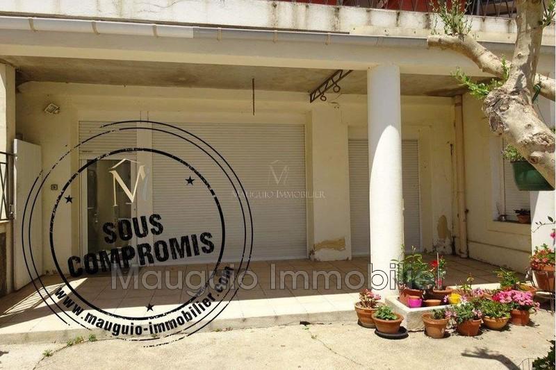 Appartement Mauguio   achat appartement  2 pièces   78m²