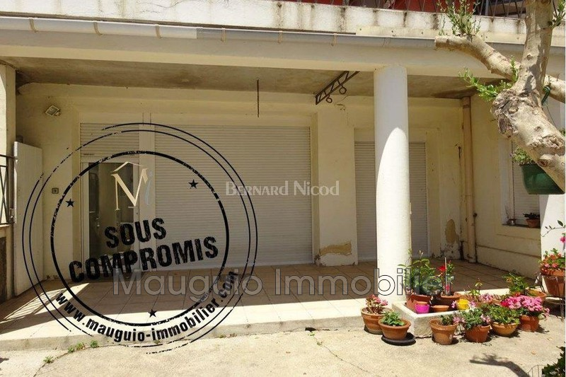 Photo Apartment Mauguio   to buy apartment  2 rooms   78 m²