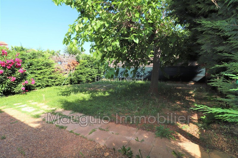 Photo House Mauguio   to buy house  2 bedroom   70m²